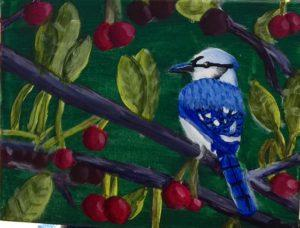 blue-bird-painting-for-gallery-300x228