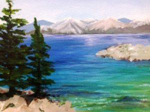 lake-Tahoe-painting-low-300x225