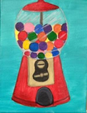 new-small-gum-ball-machine-231x300