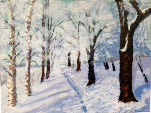 snow-on-the-trees-300x225